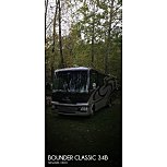 2011 Fleetwood Bounder for sale 300259503