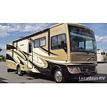 2011 Fleetwood Bounder for sale 300278702