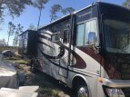 2011 Fleetwood Bounder for sale 300281194