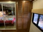 2011 Fleetwood Discovery for sale 300191155
