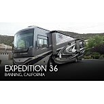 2011 Fleetwood Expedition for sale 300197796