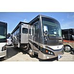 2011 Fleetwood Expedition for sale 300222339