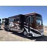 2011 Fleetwood Expedition for sale 300325601