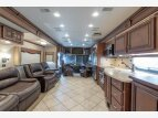 2011 Fleetwood Providence for sale 300322719
