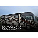 2011 Fleetwood Southwind for sale 300190902