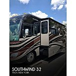 2011 Fleetwood Southwind for sale 300236882