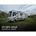 2011 Fleetwood Storm for sale 300307503