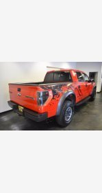 2011 Ford F150 for sale 101355420