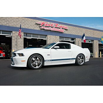 2011 Ford Mustang GT Coupe for sale 101074796