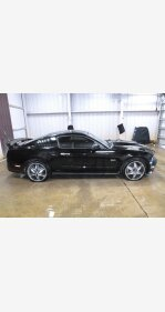 2011 Ford Mustang GT Coupe for sale 101225419
