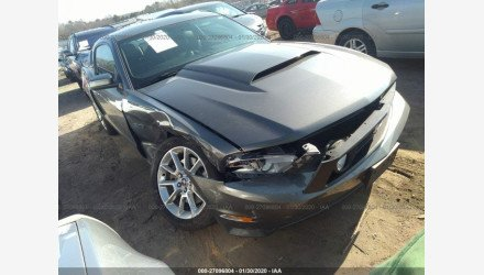 2011 Ford Mustang GT Coupe for sale 101289727