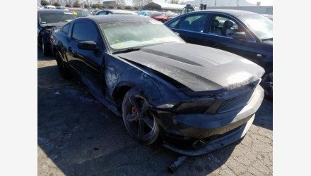 2011 Ford Mustang GT Coupe for sale 101290579