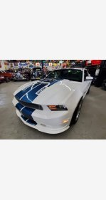 2011 Ford Mustang GT Coupe for sale 101301390