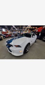 2011 Ford Mustang for sale 101301390