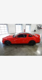 2011 Ford Mustang GT Coupe for sale 101306495