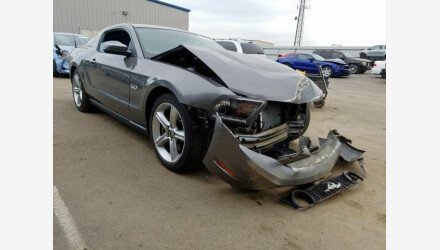2011 Ford Mustang GT Coupe for sale 101307911