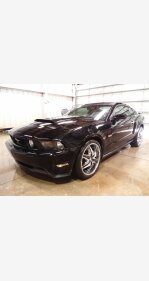 2011 Ford Mustang GT Coupe for sale 101326544