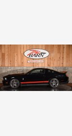 2011 Ford Mustang for sale 101390076