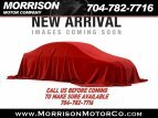 2011 Ford Mustang Shelby GT500 Coupe for sale 101395303