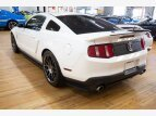 2011 Ford Mustang for sale 101426920