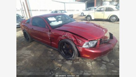 2011 Ford Mustang GT Coupe for sale 101464554