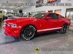 2011 Ford Mustang for sale 101520000