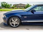 2011 Ford Mustang Shelby GT350 for sale 101521507
