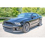 2011 Ford Mustang for sale 101597154