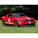 2011 Ford Mustang for sale 101603162