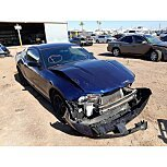 2011 Ford Mustang Coupe for sale 101610684