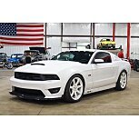 2011 Ford Mustang for sale 101622572