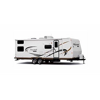 2011 Forest River Flagstaff for sale 300283266