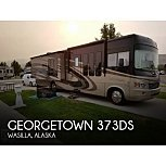 2011 Forest River Georgetown 373DS for sale 300232068