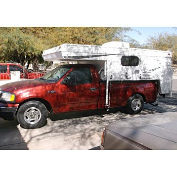 2011 Forest River Other Forest River Models for sale 300157663