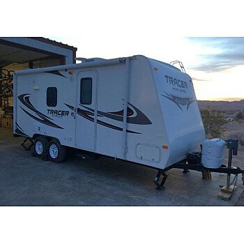 2011 Forest River Other Forest River Models for sale 300159558