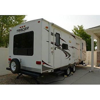 2011 Forest River Other Forest River Models for sale 300174013