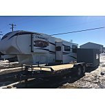 2011 Forest River Other Forest River Models for sale 300187883