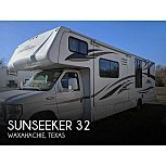 2011 Forest River Sunseeker for sale 300219832