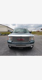 2011 GMC Other GMC Models for sale 101333769