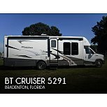 2011 Gulf Stream B Touring Cruiser 5291 for sale 300260944