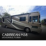 2011 Gulf Stream Caribbean for sale 300303765