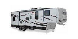 2011 Gulf Stream EnduraMax 3714END specifications