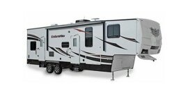 2011 Gulf Stream EnduraMax 3950END specifications