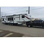 2011 Gulf Stream EnduraMax for sale 300188511