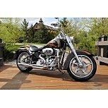 2011 Harley-Davidson CVO for sale 200353103