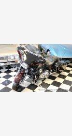 2011 Harley-Davidson CVO for sale 200627994