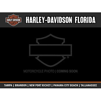 2011 Harley-Davidson CVO for sale 200804823