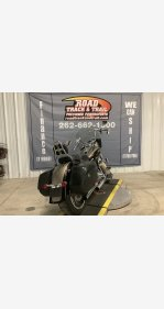2011 Harley-Davidson CVO for sale 200963067