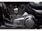 2011 Harley-Davidson CVO for sale 201120200