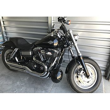 2011 Harley-Davidson Dyna for sale 200518840